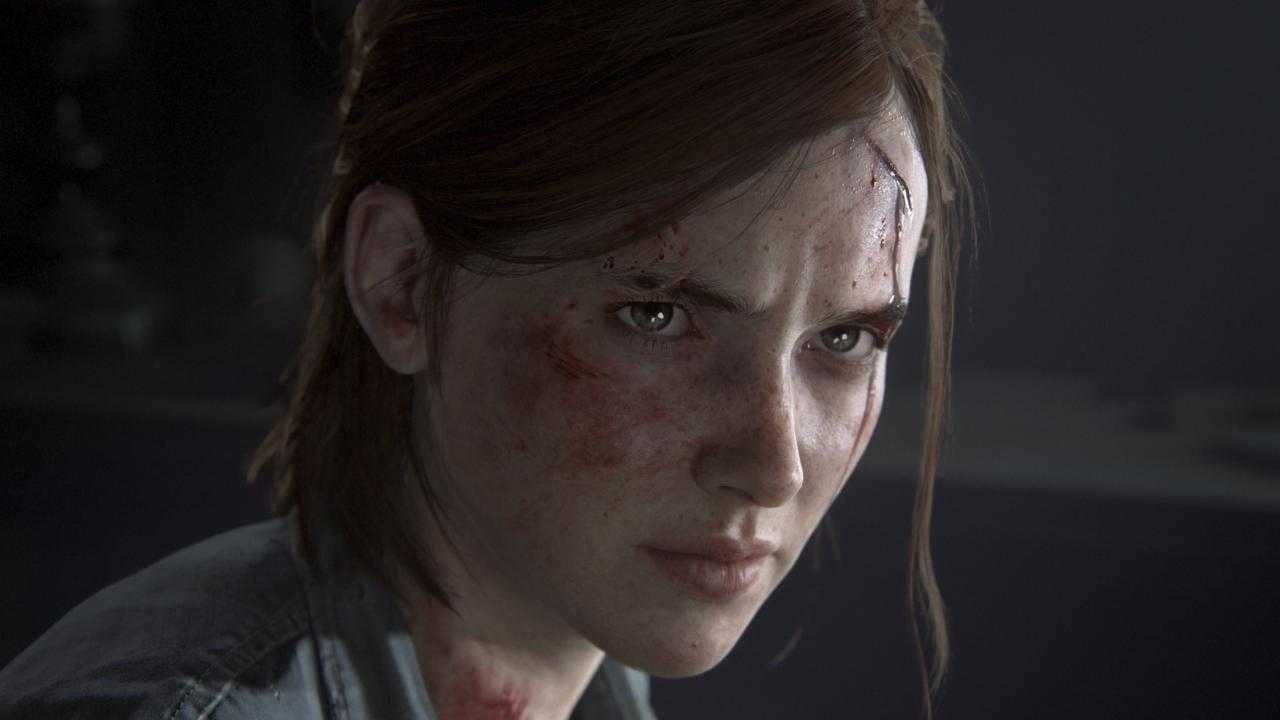 E3 2018: The Last Of Us 2 Debuts A Brutal New Gameplay Trailer