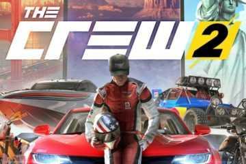 《飙酷车神2》全赛事车辆载具图鉴 汽车飞机赛艇一览