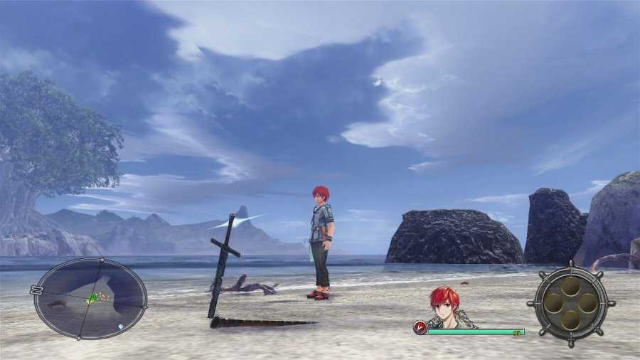 Ys VIII: Lacrimosa of Dana Review (Switch)