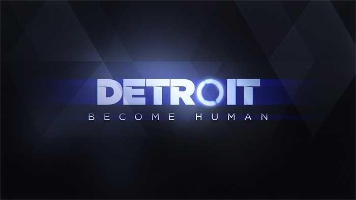 底特律 變人 (Detroit Become Human) 全流程圖攻略