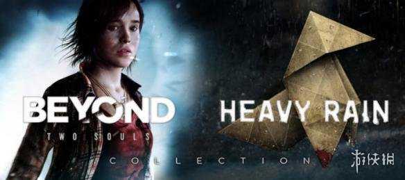 Quantic Dream互動電影冒險大作《超凡雙生》全球銷量達到280萬套