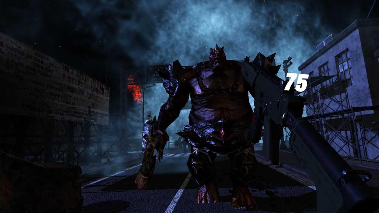 Gamerz Dream VR