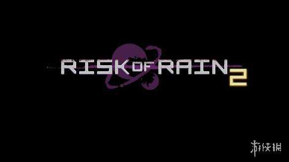 超好评独立游戏续作《雨中冒险2》首部实机演示预告