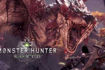 WeGame版《怪物猎人世界》MONSTER HUNTER WORLDMONSTER HUNTER WORLDMONSTER HUNTER WORLDMONSTER HUNTER WORLD接到举报被迫下架整改停止销售