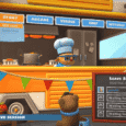 《Overcooked!2》試玩遠距飛菜+Online合作