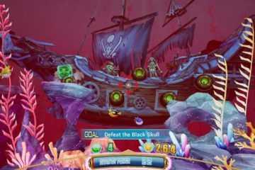 Ocean Wonder VR