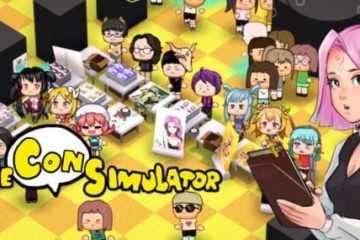 The Con Simulator