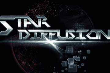 Star Diffusion