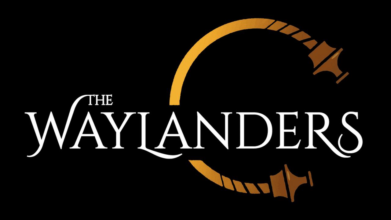 The Waylanders