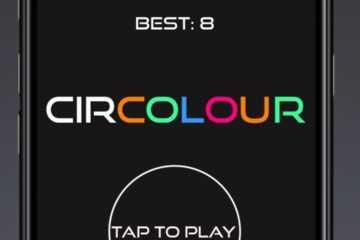 Circolour