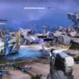『Destiny2 孤独と影』評価・レビュー。ランダムパーク復活+新要素で神ゲーになりました!去っていったガーディアンよ、戻ってこい。D1にハマった人は絶対後悔しません!