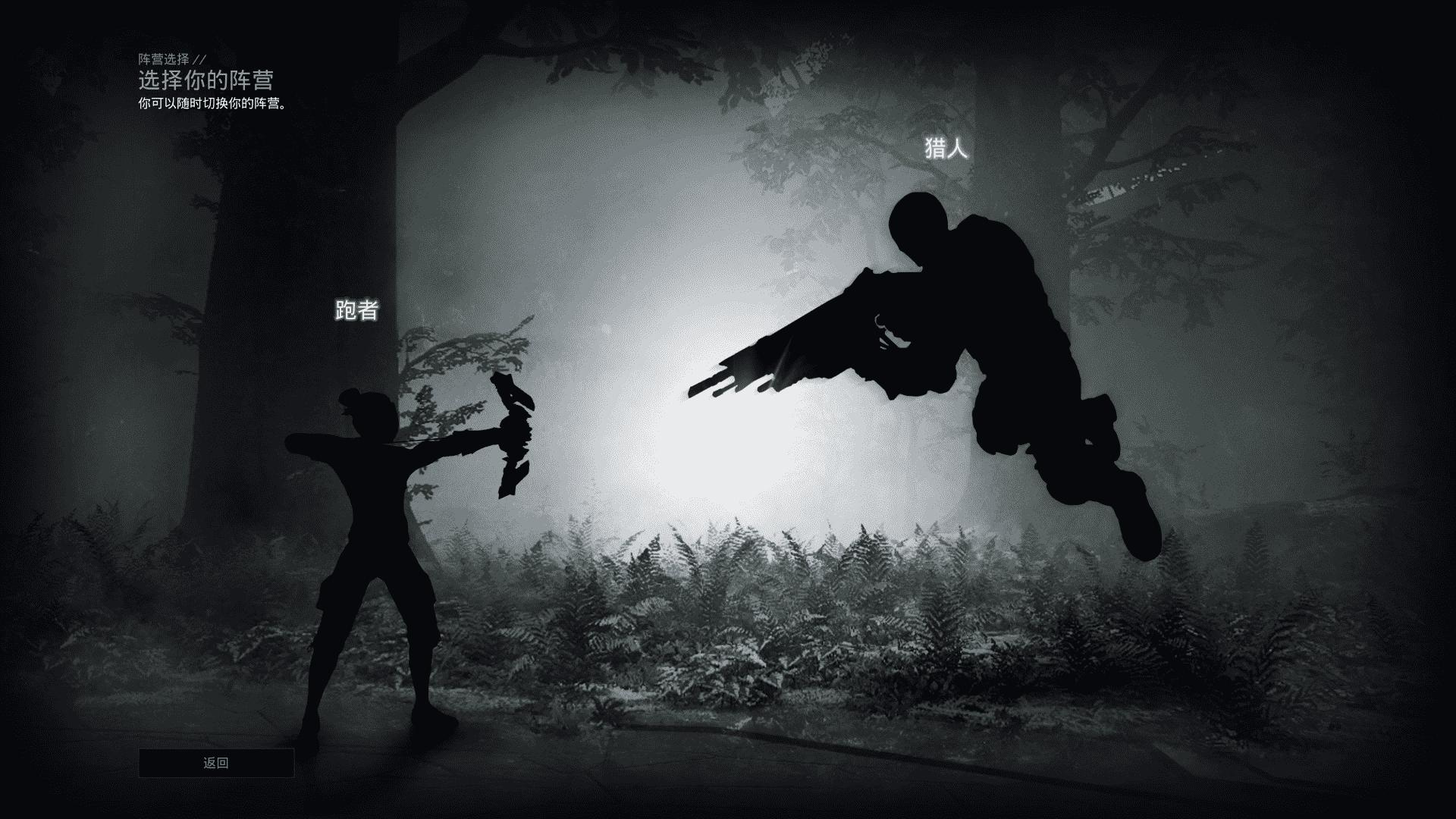 《激戰花園》評測:來自《黎明殺機》的另壹個夢