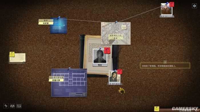 《幽靈主義》評測7.7分 冷戰時期的《XCOM》