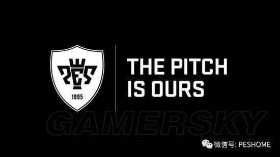 實況足球2019(PES2019)》怎麼練妖人 大師聯賽妖人培養攻略