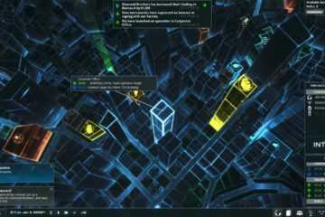 Frozen Synapse 2 Review - Cool-Headed