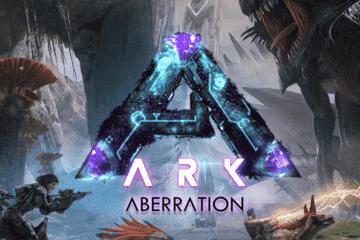 ARK: Aberration - Expansion Pack