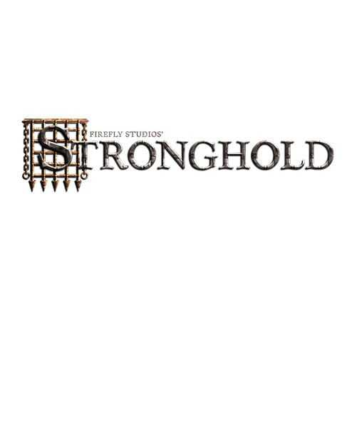 Stronghold 4