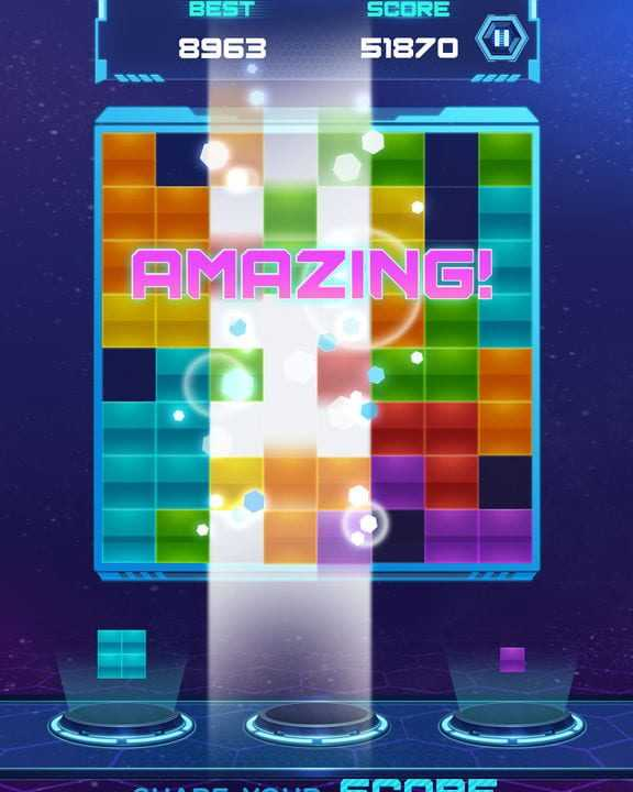 Puzzlefun