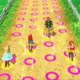 Super Mario Party Review - Friend And Foe Unite