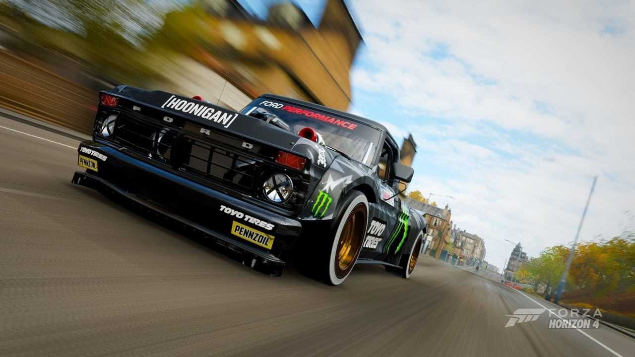 forza horizon 2 car list with prices game reviews. Black Bedroom Furniture Sets. Home Design Ideas