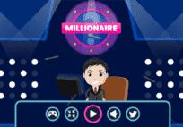 Millionaire 2018 – tv quiz