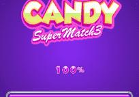 Candy Match3