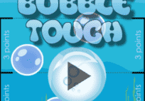 Bubble Touch
