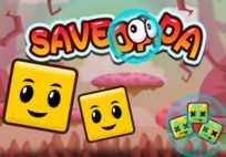 Save PAPA