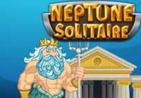 Neptune Solitaire