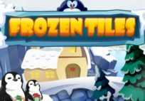 Frozen Tiles
