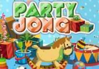 Party Jong