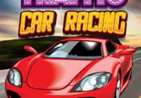 Traffic-Car-Racing-Game