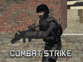 Combat Strike Battle Royale