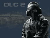 Critical Strike DLC 2