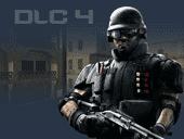 Critical Strike DLC 4