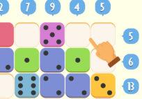 Ten Blocks