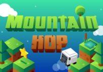 Mountain Hop