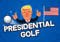 Presidential Golf