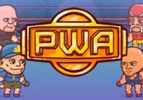 Pro Wrestling Action