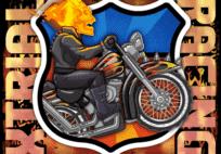 X Trial Racing MA