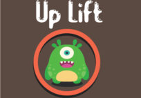 Up Lift