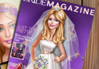 Princess Bride Magazine