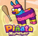 Pinata Muncher