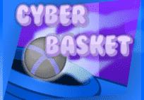 Cyber Basket