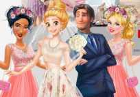 Princess Style Vlog: OMG Wedding!