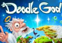 Doodle God Ultimate Edition