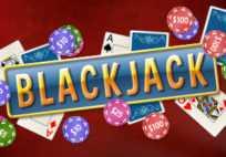 Blackjack King