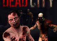Dead City