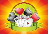 Golf Solitaire – a funny card game for y