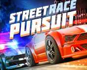 Street Race Pursuit